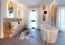 badezimmer trends 2017 bilderstrecke zu badezimmer trends badezimmer 246 ffne