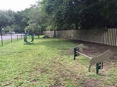 Autumn Ridge Apartment Jacksonville Nc by Park Site Amenity Installations