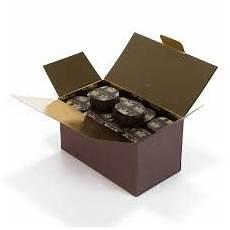 n ayant pas pu retrait des chocolats pour les seniors n ayant pas