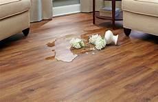 decor and floor laminate vinyl floor decor