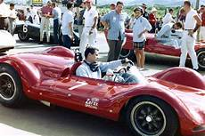 cing car americain prix the daily dose sports culture history nostalgia facts