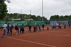1 Mini Tennis Cup Beim Tennis Club Altschermbeck