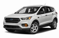 best when will the 2019 ford escape be released exterior 2019 ford escape specs price mpg reviews