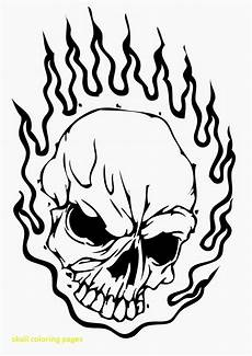 image result for pictures to print skull coloring pages
