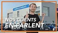 vendez votre voiture fr vendezvotrevoiture fr tv spot publicitaire 2017 1