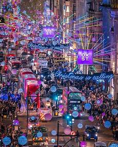 secret london instagram a very merry christmas from all of us at secret london by
