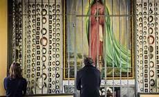 apparizione madonna delle ghiaie resegone notizie da lecco e provincia 187 adelaide