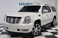 how it works cars 2012 cadillac escalade parking system 2012 used cadillac escalade esv luxury at haims motors serving fort lauderdale hollywood miami