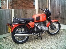 bmw r60 7 bmw r60 classic bike gallery classic motorbikes