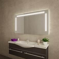 spiegelle bad m218l3 beleuchteter spiegel bad kaufen spiegel21