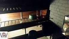 wie lange sauna die finnische sauna und ihre geheimnisse finntouch
