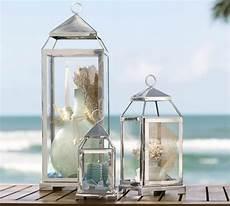 Maritime Sommerdeko Mit Windlicht Laternen 123 Ideen