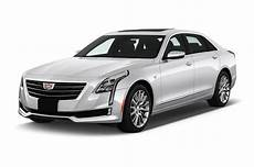 2017 cadillac ct6 reviews research ct6 prices specs motortrend
