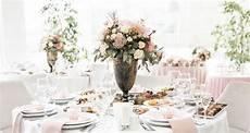 deco centre de table mariage 10 centres de tables pour votre mariage d 233 co de jeanne