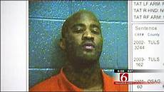 rogers county jail roster rogers county sheriff s office bust burglars with dna testing