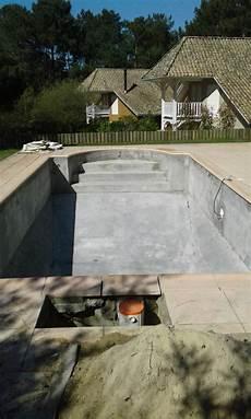 changer liner piscine le changement de votre liner de piscines et les