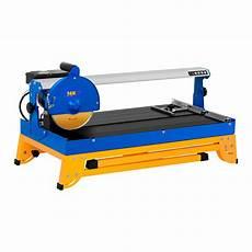 fliesen nass schneidemaschine fliesenschneidemaschine fliesenschneider schneidemaschine