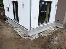 kosten l steine beton mischungsverh 228 ltnis zement