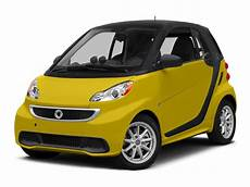2015 smart fortwo electric drive values nadaguides