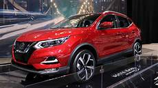 2020 nissan rogue sport 2020 nissan rogue sport shows its fresh in chicago
