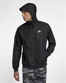 chamarra hombre nike sportswear windrunner nike com mx