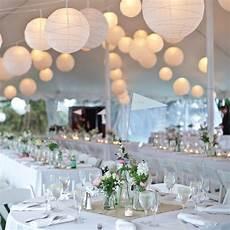 24 7 weddings in sydney nsw wedding supplies truelocal