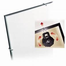 bilderrahmen ohne rahmen roggenk wechselbildhalter rahmenlos 21x29 7 cm a4