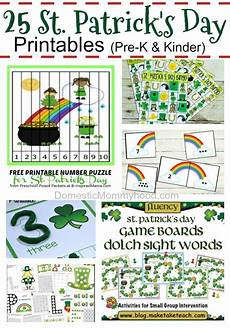 s day printable ideas 20564 1000 images about st patricks day activities for on motor activities and