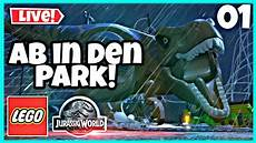 Jurassic World Malvorlagen Xp Lego Jurassic World 2x Chat Xp Pilzkuh