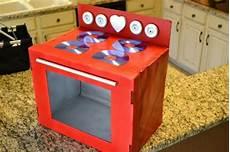 in cucina con i bambini cucina fai da te per bambini foto non sprecare