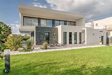 Prix Maison Moderne Construction Maison Le Guide Complet 2019 Pour
