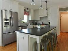 L Shaped Kitchen Island With Sink by L Shaped Kitchen Island Kitchen Traditional With Kitchen