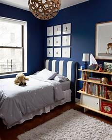 Boys Bedroom Paint Color Ideas