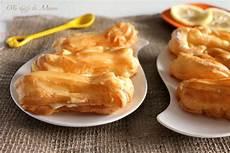 crema pasticcera lucida eclairs al limone pasticcini ripieni crema pasticcera al limone dolcetti