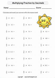 multiplication fraction worksheets for grade 6 4257 printable primary math worksheet for math grades 1 to 6 based on the singapore math curriculum