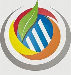 contoh logo perusahaan manufaktur berbagi