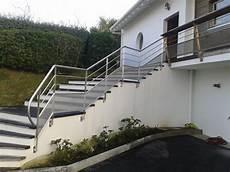 Rambarde D Escalier Exterieur 40 Beautiful Rambarde Escalier Exterieur Int 233 Rieur De La
