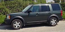 auto air conditioning repair 2006 land rover lr3 auto manual 2006 land rover lr3 air suspension compressor replacement pawlik automotive repair vancouver bc