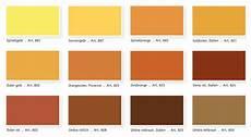 farben mischen online farbkarte vollton wandfarben kreidezeit naturfarben gmbh