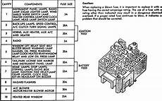 1990 Dodge Caravan Wiring Diagram Better Wiring Diagram