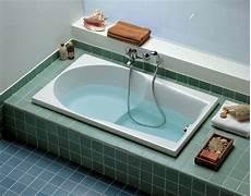vasche da bagno ad incasso casa immobiliare accessori vasche da bagno con sedile