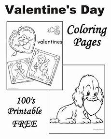 Malvorlagen Valentinstag Papa Malvorlagen Valentinstag Fabiele R 252 Ckrin Blume