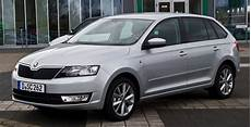 file skoda rapid spaceback 1 2 tsi style plus
