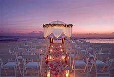 cabo san lucas weddings cabo san lucas weddings