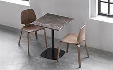 form table a contemporary and versatile table