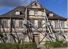 Fachwerk Spezialist Deutsches Fachwerk Hausbau Umbau
