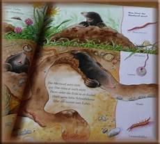 ausmalbilder tiere unter der erde b 252 cherecke rezension kinderbuch der kleine