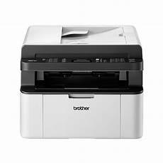 mfc 1910w s w laser multifunktionsdrucker scanner