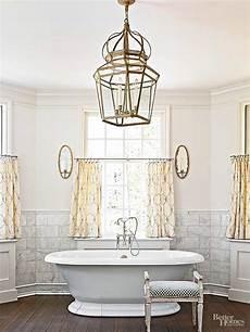 Beige Bathroom Ideas Beige Bathroom Ideas