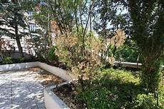 appartement avec terrasse et jardin suspendu a louer